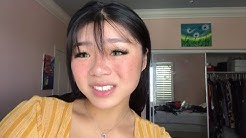 Henna Freckles 2019 Henna Freckles 2018 Amozik Com