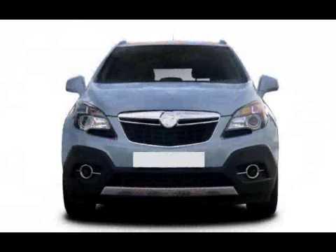 vauxhall-mokka-hatchback-1.4t-exclusiv-5dr-auto