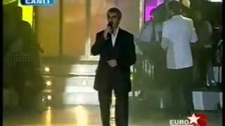 Ali Tekintüre-Unutamazsın şarkısının öyküsü