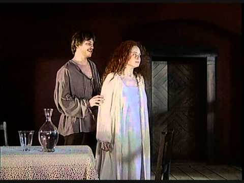 SHOSTAKOVICH Lady Macbeth of Mtsensk -FILM- Engl.subs part 3 - YouTube