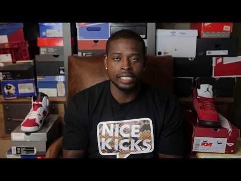 nice-kicks-presents:-the-shoe-horn---episode-2
