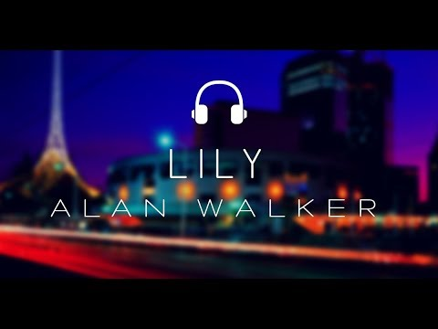 lily---alan-walker,-k-391-&-emelie-hollow-(lirik-dan-terjemahan-bahasa-indonesia)