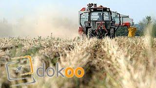 Bauernpower | Doku
