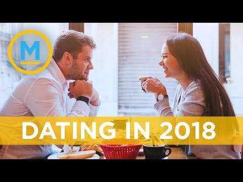 new era dating