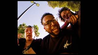 Adi Rei - No Crease (feat. Stoney Lonzell & Virg) (Official Music Video)