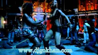 Download KOMPLE vs ROMPE MIX DJGOKHAN 2011.mp4 MP3 song and Music Video