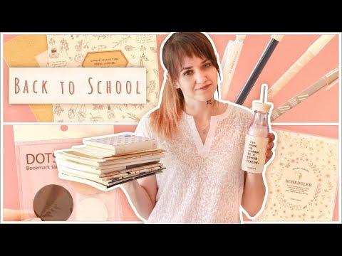 BACK TO SCHOOL 2017   ЗАКАЗ КАНЦЕЛЯРИИ ИЗ ZAKKA   ПОКУПКИ КАНЦЕЛЯРИИ В УНИВЕРСИТЕТ   HAUL STATIONARY