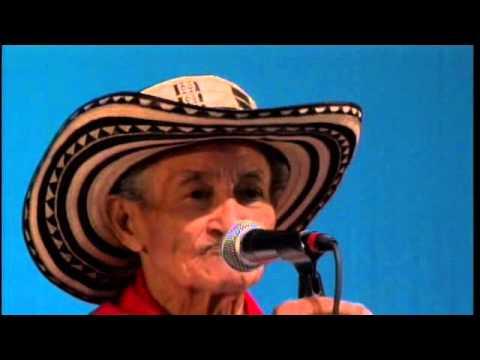 Los Gaiteros de San Jacinto en Vivo/Live at Kennedy Center - DC