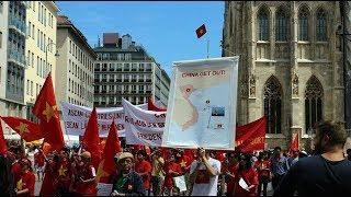 【局势君】欺负过越南的国家那么多,越南人最恨的却是我们中国人