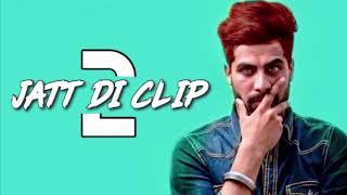 JATT DI CLIP 2 - Singga ft. Mankirat Aulakh | Western Penduz | New Punjabi Songs 2018 (Original)