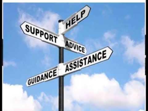Foreclosure Defense Attorney Pembroke Park FL Mtg Loan Modification Specialist Short Sale Stop The B