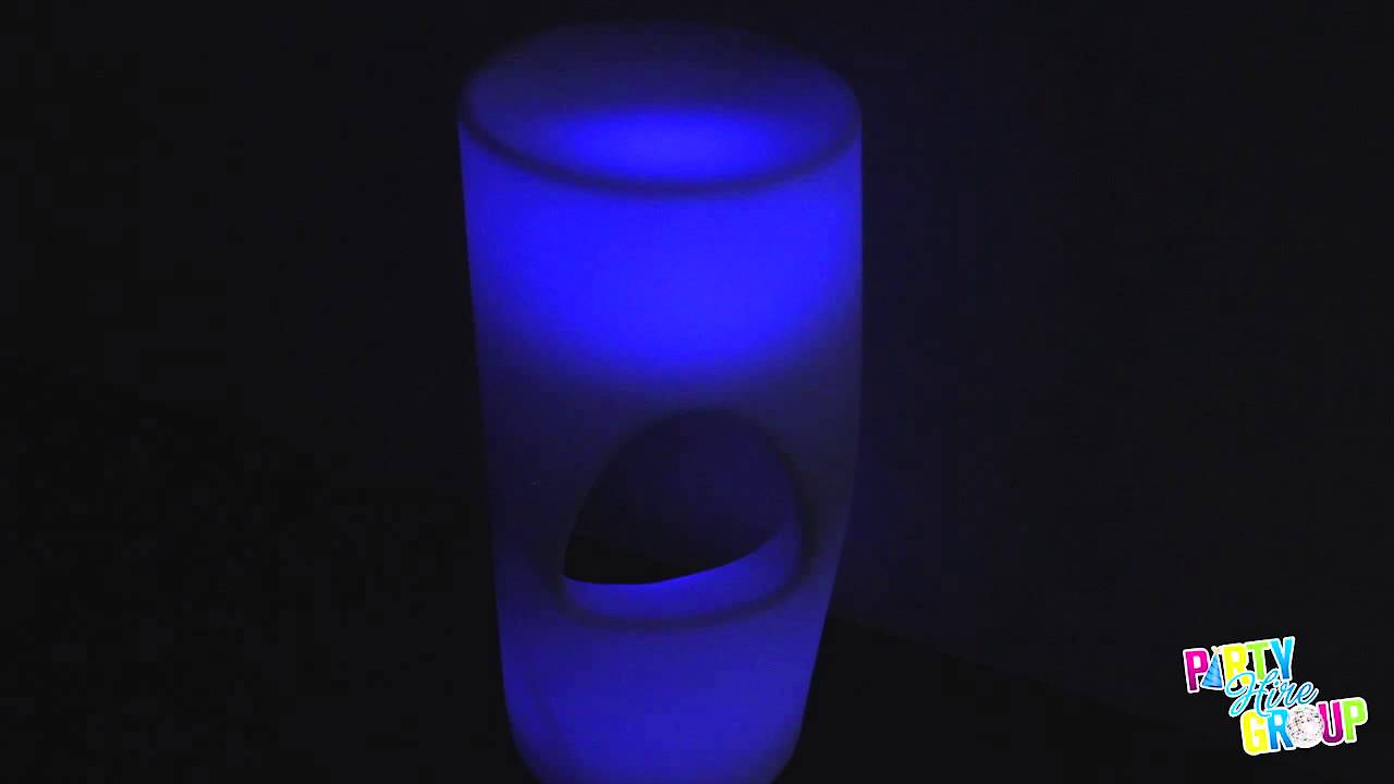 Glow Stool Hire In Sydney Leading Furniture Supplier