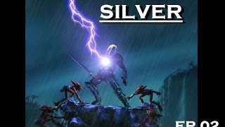 Silver Playthrough PC Part 2 HD