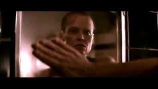 ALIEN ISOLATION Movie Trailer #1 (2015) HD