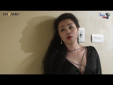 Phim Ngắn Việt Nam 2019 | Công Khai Đi Khách và Cái Kết … | Phim Tình Cảm Việt Nam Mới Nhất