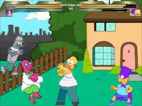 KingSize Homer  Wikipedia