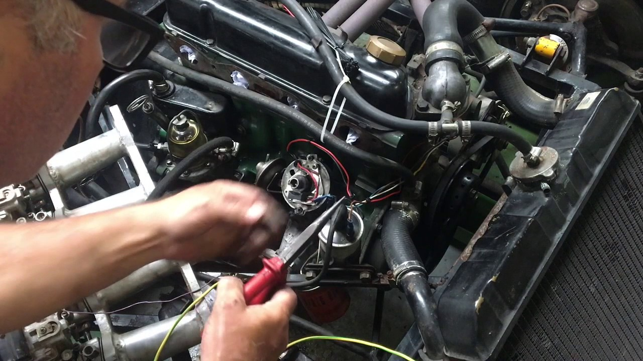 AccuSpark ing Ford Kent Crossflow 711M Delortos on datsun 1600 wiring diagram, oliver 550 wiring diagram, mf 135 wiring diagram, ford 1600 parts diagram, vw 1600 wiring diagram, ford 2n wiring-diagram, ford 4600 wiring-diagram, ford naa wiring-diagram, ford 3600 wiring-diagram, ford 5000 wiring-diagram, ford 6610 wiring-diagram, ford 3930 wiring-diagram, ford 9n wiring-diagram, ford 4000 wiring-diagram, ford 1600 tractor, ford 801 wiring-diagram, john deere 1600 wiring diagram, ford 1600 oil filter, farmall h wiring diagram, ford 3000 wiring-diagram,