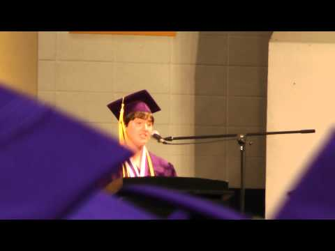 graduation 2015 rolling meadows