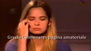 El dia que me quieras (telenovelas Grecia Colmenares y Osvaldo Laport)