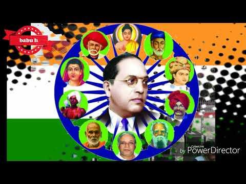 Nava bharatha nirmatha ...... Song
