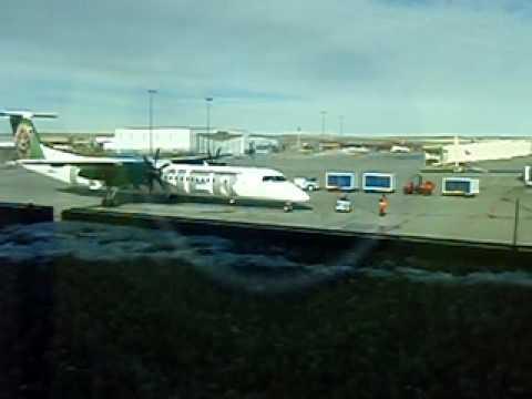 flights from rapid city sd to omaha ne