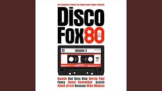 Fantasy Boy (Special Maxi Mix)