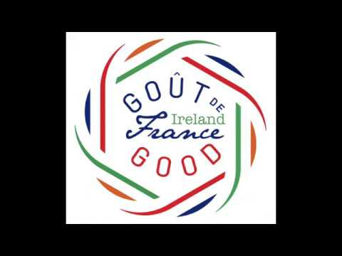 Good France 2018 - Advice to culinary arts students