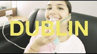 Europe Tour Vlog: Episode 2 Video