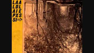 Thee Silver Mt. Zion - Collapse Traditional (For Darling)