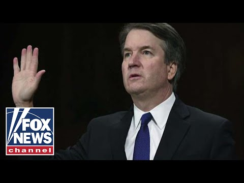 New York Times Faces Intense Scrutiny Over Kavanaugh Article