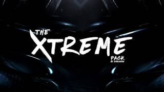 The XTREME Pack 2017   By Zenanov
