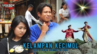 Download lagu 2 artis vidio clip lagu kelan kecimol live dengan suara aslinya bareng kecimol ksatria ma MP3