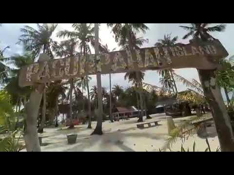 Download Wisata Pantai