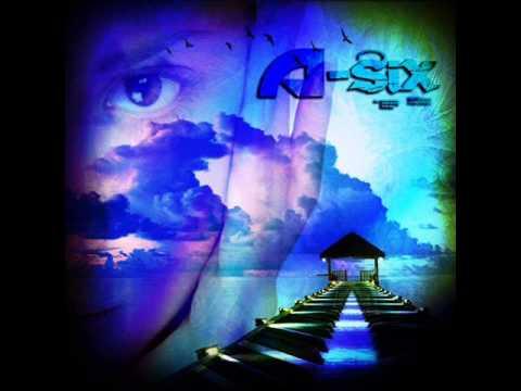A-six band - Album