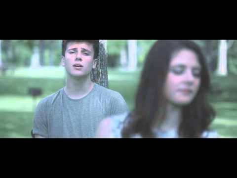 spencer-kane-this-is-living-ft-alexis-slifer-hillsong-young-free-cover