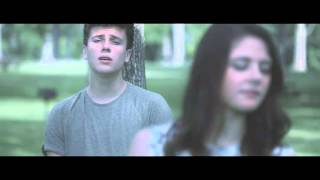 "Spencer Kane - ""This is Living Ft. Alexis Slifer"" Hillsong Young & Free Cover Mp3"