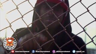 Jahvine - Anyweh Di Money Deh [Official Music Video HD]