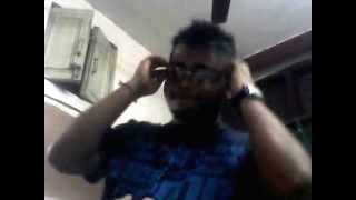 Tryna Chnage My Life by LooseJeans New Rap Song 2013 Indian Rapper!!!!