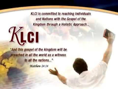 KCEC 2006