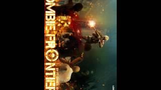 Monedas Infinitas En Zombie Frontier 2