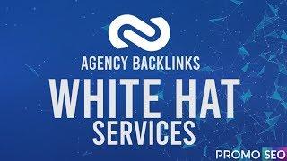 White Label SEO Testimonial by Dan Grant | Agency Backlinks | White Label SEO Company