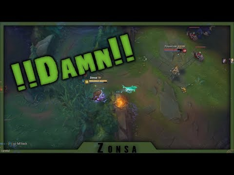 ► How cool is League of Legends?! ◄