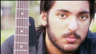 Download Hindi Video Songs - Bilal Saeed - Heeriye - acoustic cover by Danyal Babar - DB - Twelve