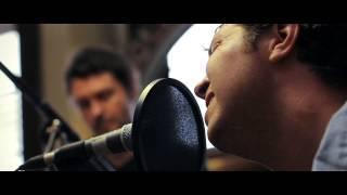 Matt Wertz - Somebody