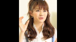 引用元:http://netallica.yahoo.co.jp/news/20151029-00010001-cyzowom...