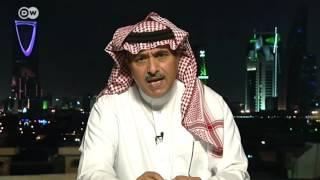 السعودية الثالثة عالميا في التسلح، مادلالات ذلك؟
