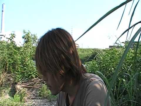 (カラオケ風)Abayo Hideaki Tokunaga を歌ってみた