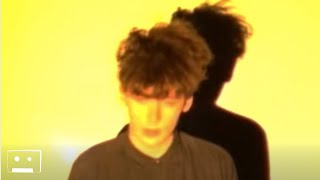 Watch Jesus  Mary Chain Happy When It Rains video