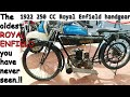 Vintage Cars and Motorcycles show, Old is gold, AutoExpo Vlog Ep-03