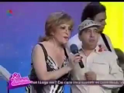 Victor Socaciu - Cântec pentru mama lor